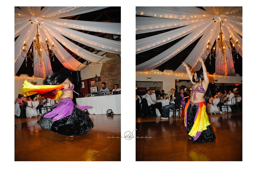 DK Photography 123 Marchelle & Thato's Wedding in Suikerbossie Part II  Cape Town Wedding photographer