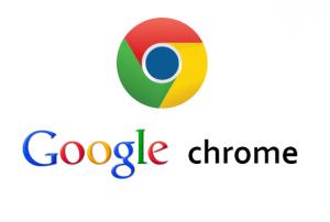Download Google Chrome Versi Terbaru