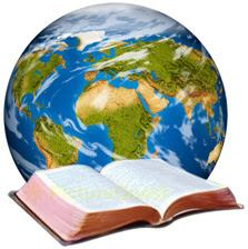 A AMIMD tem por objetivo a evangelização de pessoas a luz das sagradas escrituras