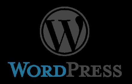 http://www.perlinfotech.com/wordpress-development.html