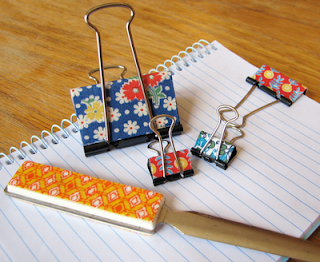 Free craft patterns craft freebies for Fabric supply