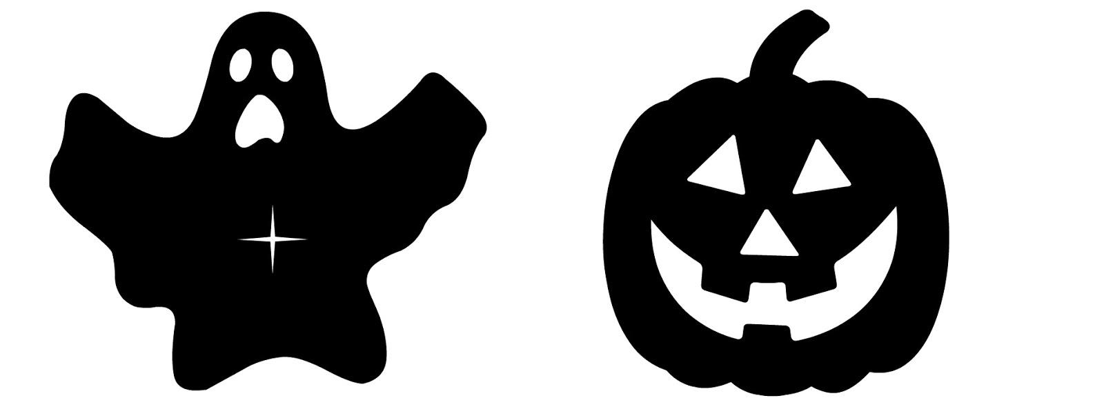 berlebenskunst gruselcountdown diy lichterkette aufpeppen f r deine halloweenparty. Black Bedroom Furniture Sets. Home Design Ideas