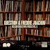 Question & Freddie Joachim ft Yusai - Mellow Orange Vinyl Podcast Vol 8