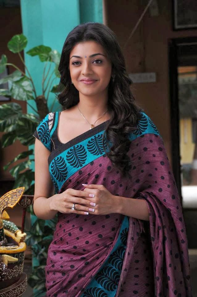 kajal agarwal wallpapers15