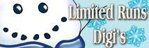 http://4.bp.blogspot.com/-KXX_7nAYffQ/Tm7Z-IhboeI/AAAAAAAAEpU/E2AtO4DCLWc/s1600/Limited%2BRuns%2B-4.jpg