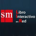 Accede a tus libros digitales