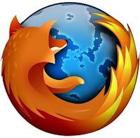 Firefox 20.0 Beta 1