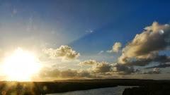 Ponte para o sol (Rio Japaratuba)