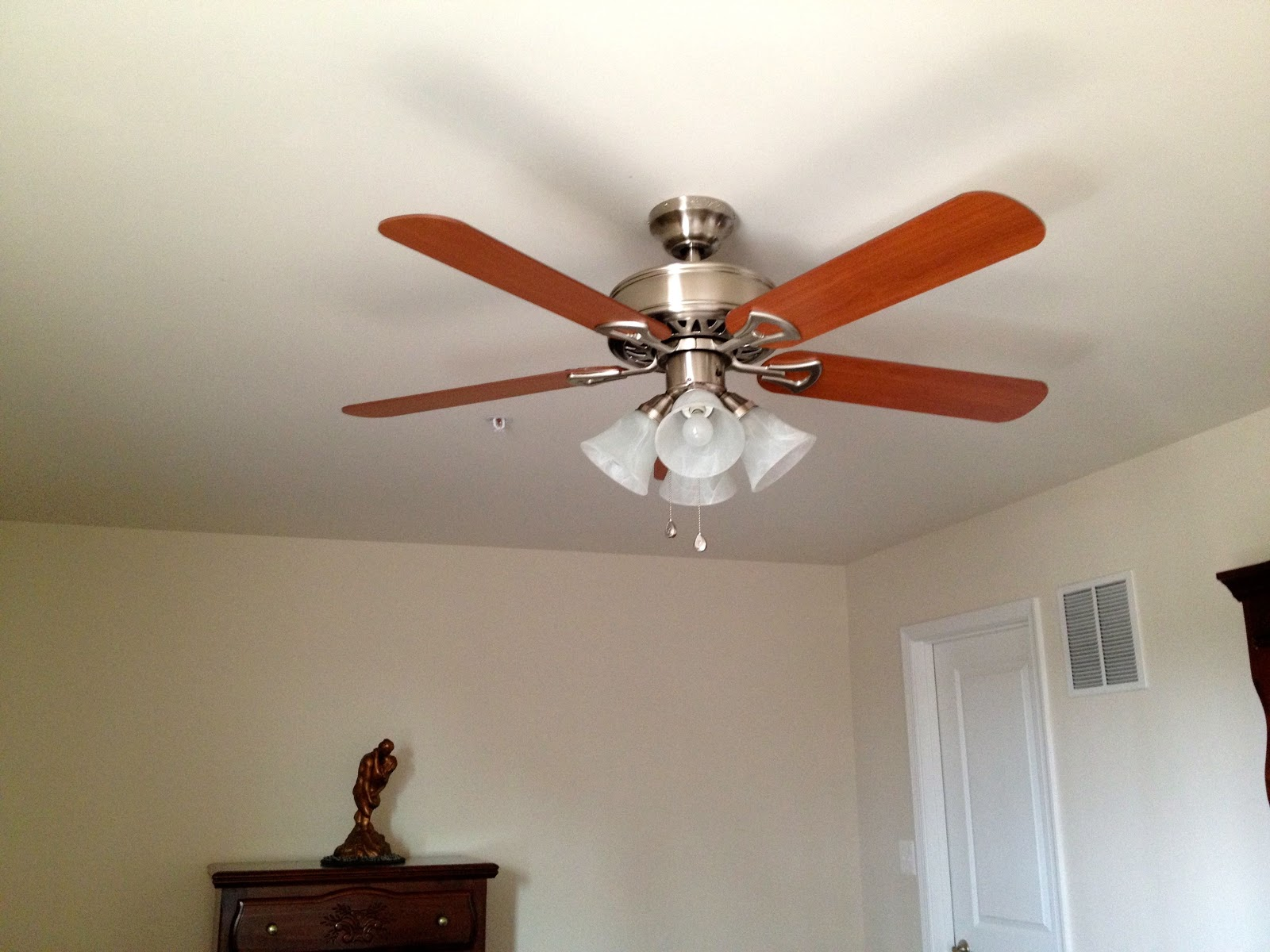of attractive breeze ceiling fans switch harbor fan ensign wiring unique database diagram