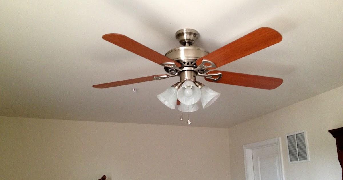 Dreaming Of A Ryan Homes Florence Ceiling Fans And