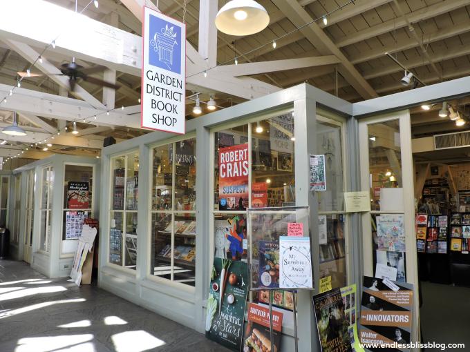garden district book shop new orleans