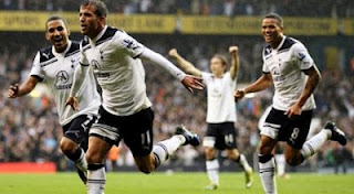 Van der Vaart : Kami Yakin Bisa Juara | Jadwal Bola | Euro 2012