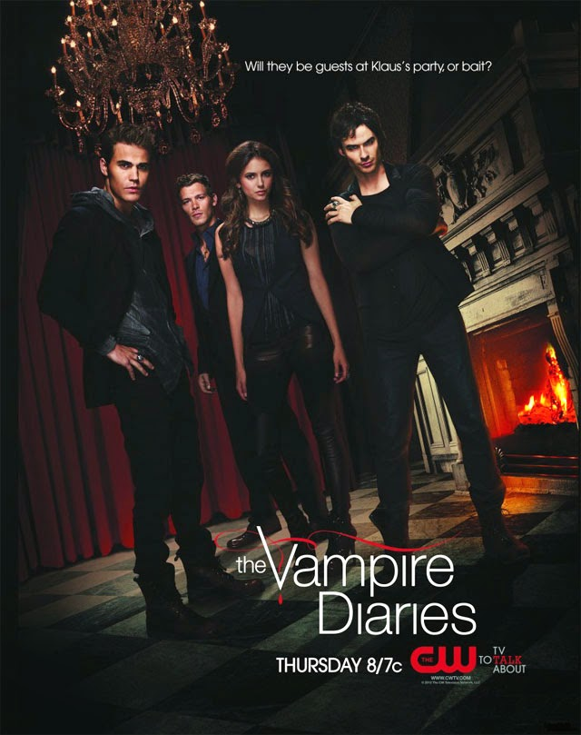 Diario de vampiros online audio latino hd for Diarios de espectaculos online