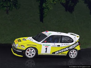 kankkunen-Toyota-Corolla-WRC-Rally-El-Corte-Ingles-2001