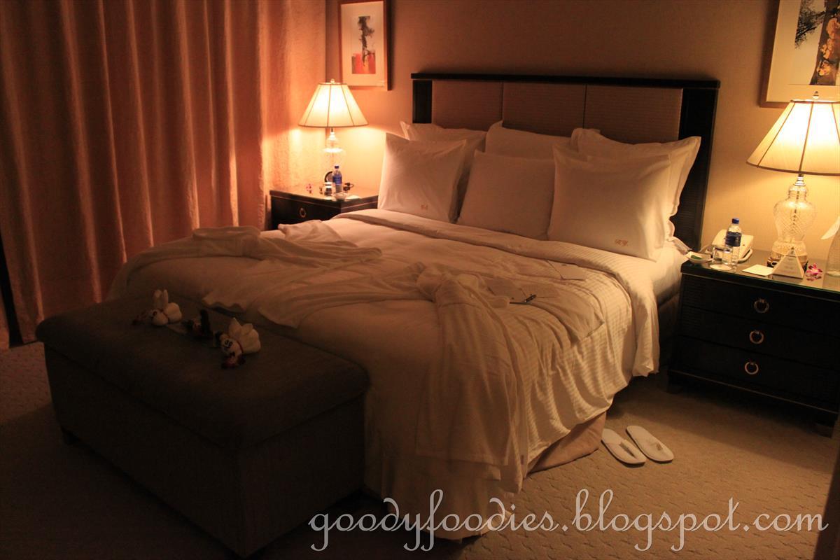 Ritz Carlton Spa Rancho Mirage Groupon