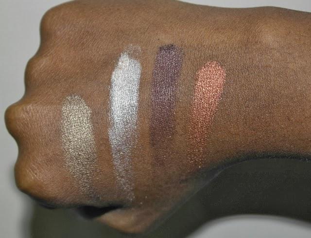 maquiagem-quarteto-sombras-paleta-it-style-cea-c&a-luxury-palette-eyeshadow-dourado-marrom-cobre-nude-2