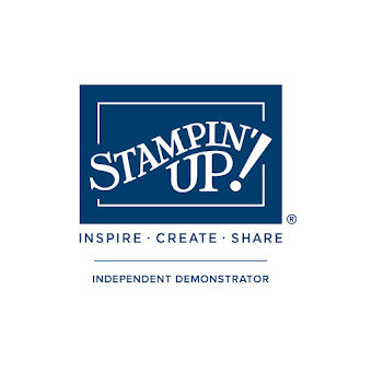 Visit my Stampin' Up! online store