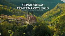 Covadonga - 2018