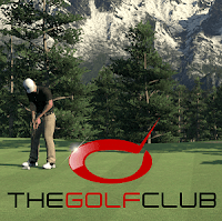 The Golf Club PC Full Version Game Ringan