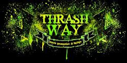 THRASHWAY