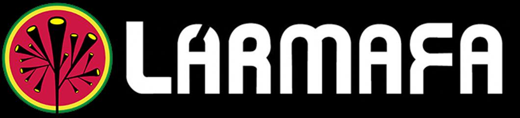 Alarmafa