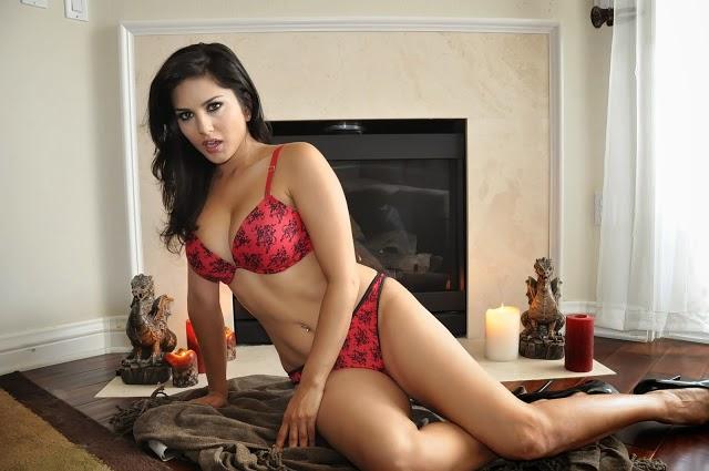 red_bikini