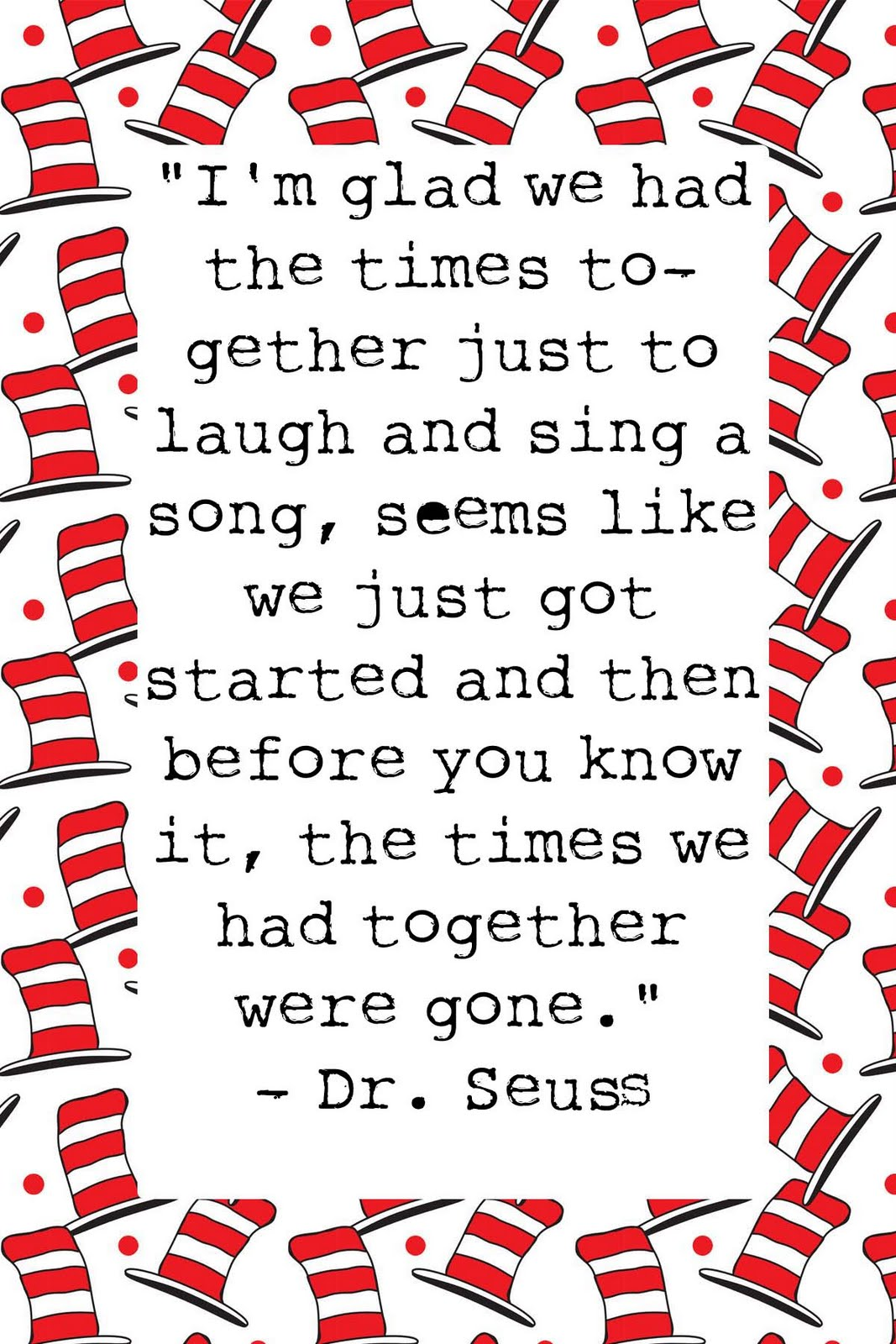 Love Quote Dr Seuss Cute Love Poems Dr Seuss Oh The Places You Ll Go On Dr Seuss