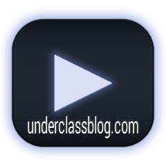 Neutron Music Player 1.82.0 APK