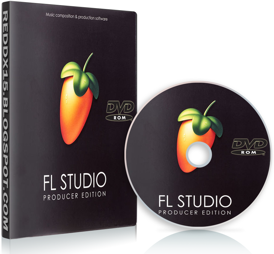 fl studio 12 full crack mac