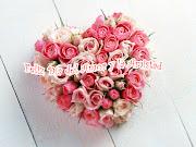 22 imágenes de Amor con mensajes para compartir (imagenes de amor febrero san valentin facebook st)