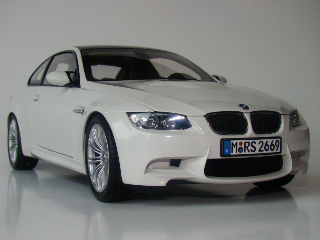 All Types Of Autos Bmw Cars Wallpaper Desktop
