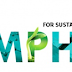 Over 1200 Stakeholders from the Worldwide Phosphate Industry are Expected in Morocco for the Third Symphos Event