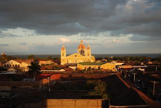 nikaragua resimleri