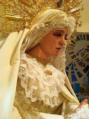 María Santísima del Dulce Nombre