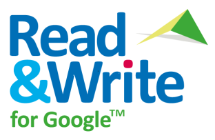 read write a great chrome app that is now free for teachers