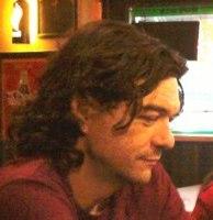 Nico D' Angelico