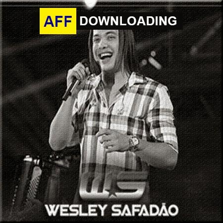 Baixar – Wesley Safadão & Garota Safada – Caetés – PE – 11.09.2014