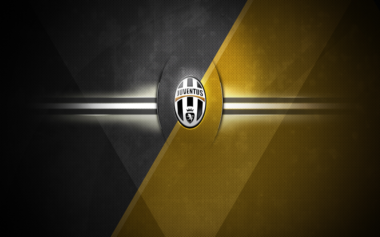Wallpaper iphone 4 juventus hd wallon for Sfondo juventus hd