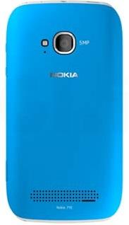 nokia lumia 710 back.jpg