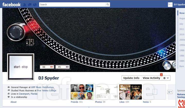 Interesting Facebook Covers  Facebook Cover Photos