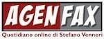 Agenfax