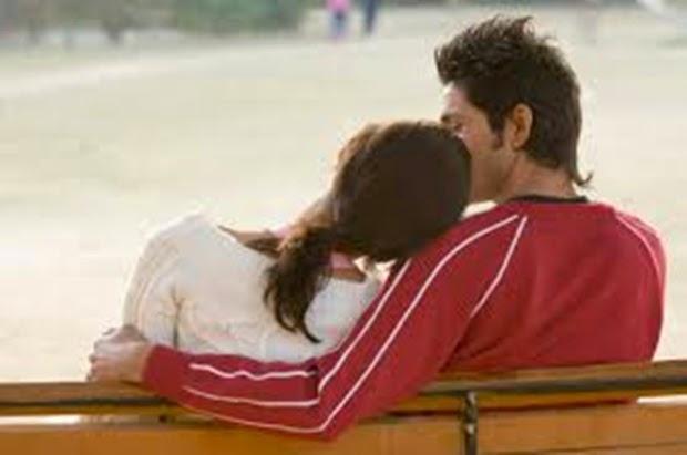 5 Tips Menghindari Hubungan Seks Selama Pacaran