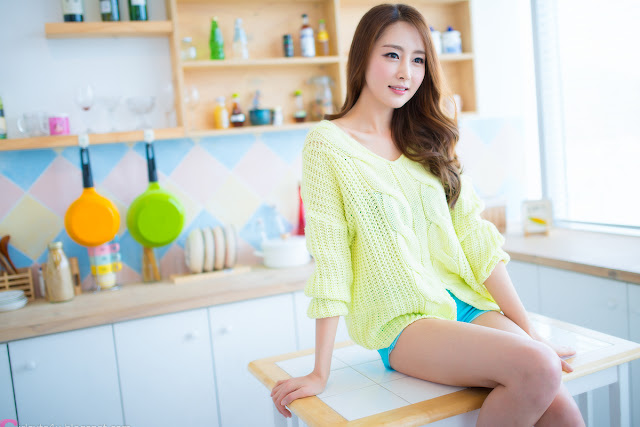 3 Lovely Eun Bin-Very cute asian girl - girlcute4u.blogspot.com