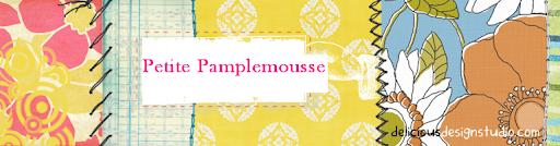 Petite Pamplemousse