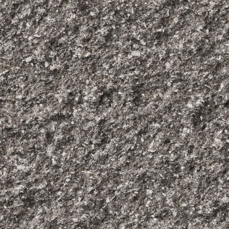 High Resolution Seamless Textures: Free Seamless Stone ...