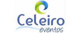 Eventos em Geral