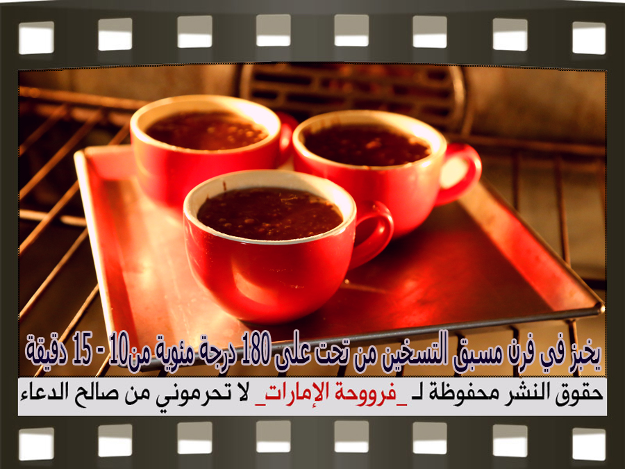 http://4.bp.blogspot.com/-KXuQv9nfpJI/VlbnS1MlZVI/AAAAAAAAZU4/mJAfWolomJo/s1600/15.jpg