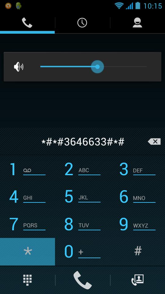Как сделать скриншоты на телефонах мтс 808