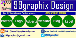 For All Your Graphic Design Needs