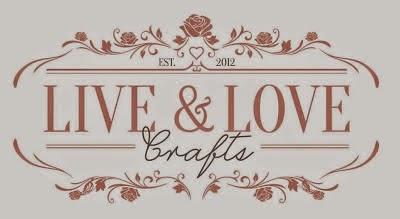 http://www.liveandlovecrafts.com/